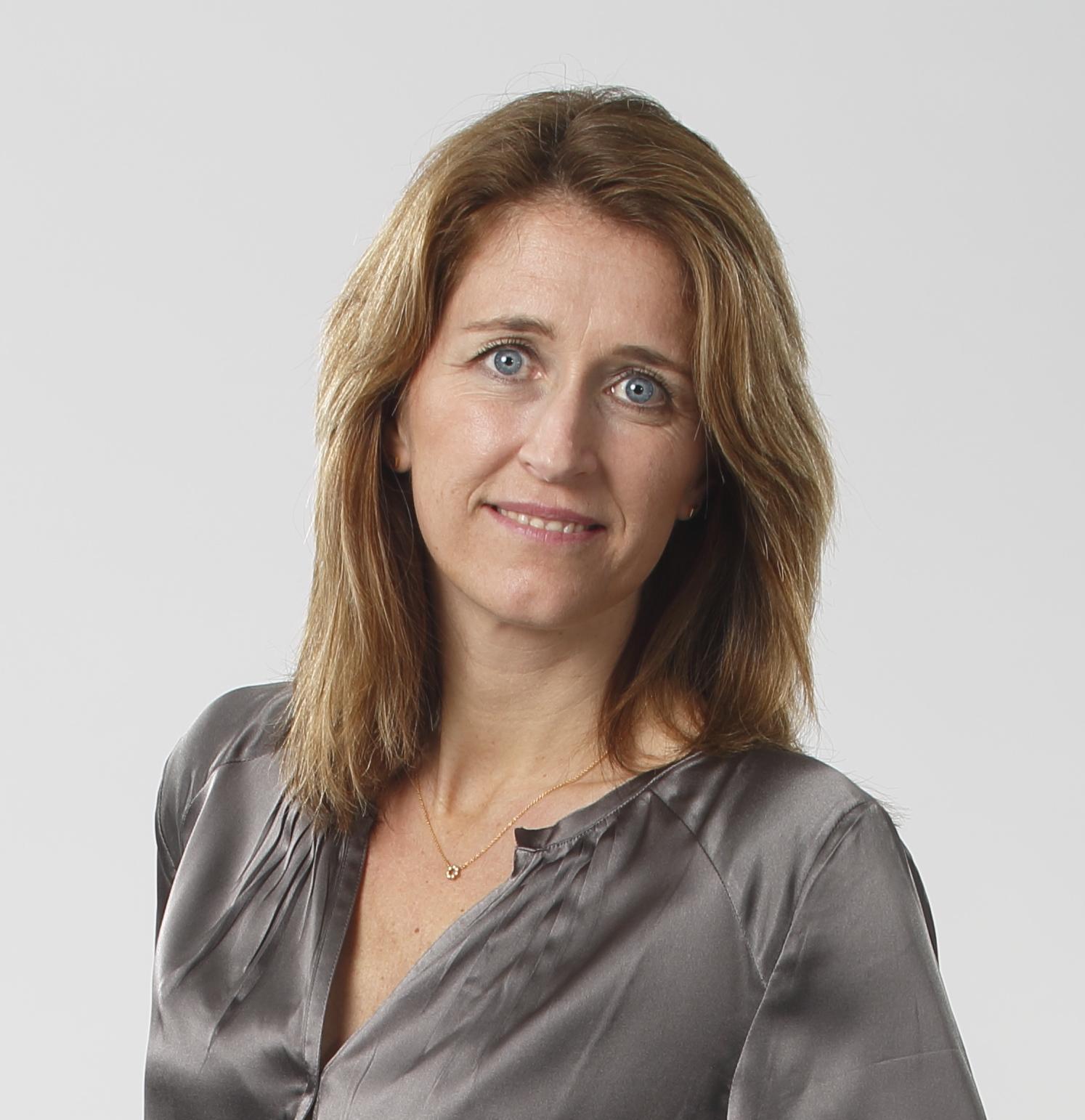 Effektiv behandling af stress hos psykolog Mette Rosenquist