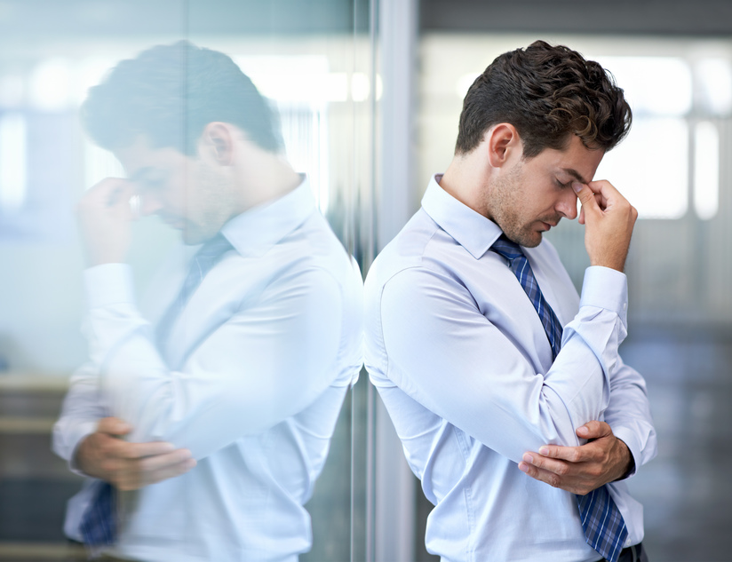 Stress - effektiv stressforebyggelse og stressbehandling