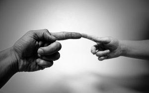 Stress psykolog der gør en forskel