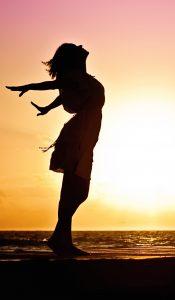 Slip angsten gennem din vejrtrækning
