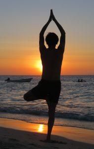 Stresshåndtering - mentaltræning