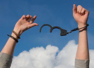 Angstbehandling - slip angsten
