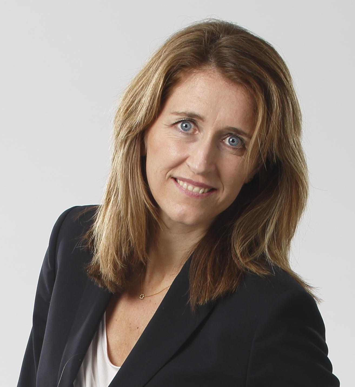bæredygtig ledelse psykolog Mette Rosenquist