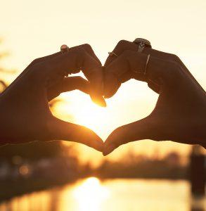 Healing med hjertet og transbiologisk traumeterapi