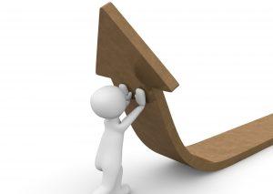 Behandling af stress - få professionel hjælp