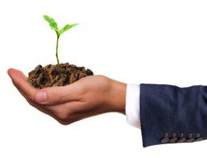 Personlig udvikling der sætter dit potentiale fri